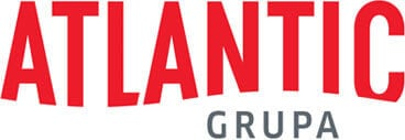 atlantic_grupa_logo